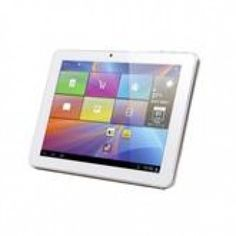 """FNF iFive MX 3G Tablet PC - 8.0"""" IPS Android 4.1 RK3066 Contex-A9 Dual Core 1.6GHz 1G DDR 1024*768 with Bluetooth, HDMI, Flash Player, 1080P - 8GB"""