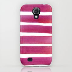 Fearless iPhone & iPod Case, Samsung Galaxy S4 | Social Proper + Society6