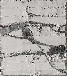 ARTIST: Jupp Linssen (German, b.1957)