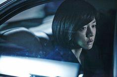 Perfect Proposal / 은밀한 유혹 (2015) Korean Movie Review #PerfectProposal #은밀한유혹 #Kmovie #KoreanMovie #임수정 #유연석 #LimSooJung #YooYeonSeok  http://www.kmovietalk.com/2015/06/perfect-proposal-review.html
