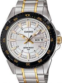 Casio Mtd-1078sg-7avdf