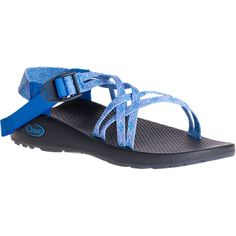 2bfeb0fa58e 20 Best Fit for Adventure - New Chaco s for Spring! images