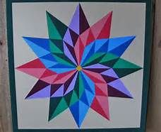 barn quilts - Bing Images