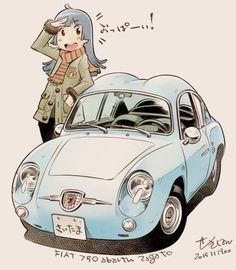 http://www.pixiv.net/member_illust.php?mode=manga