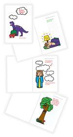 """Je kind bang in een situatie? Gebruik het """"Ik ben Dapper"""" boekje.  http://www.kindercoachingfriesland.nl/2012/12/bang-of-dapper/"""