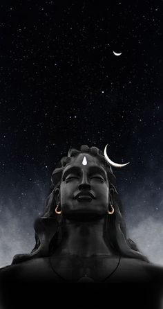 New Cute Lord Shiva wallpaper collection. Rudra Shiva, Mahakal Shiva, Shiva Statue, Shiva Art, Lord Shiva Hd Wallpaper, Lord Vishnu Wallpapers, Hanuman Hd Wallpaper, Dbz Wallpapers, Dhoni Wallpapers