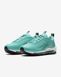 cf545ae258a06e Top Womens Nike Air Max 97 GS Easter Egg 921826-016 JL