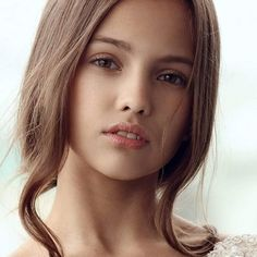 Love In November Prell Shampoo, Cool Photos, Portrait, Nice, Model, Beauty, Instagram, Sydney, November