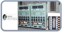 #Electrical #Panels For Safe Electricity Transmission