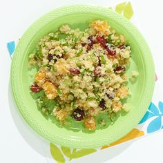 ... on Pinterest | Quinoa Salad, Mediterranean Quinoa Salad and Quinoa
