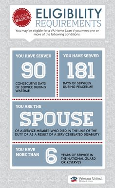 28 Best Certificate of Appreciation Templates images in ...