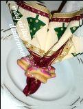 Πισία ποντιακά Fish Tacos, Chocolate Cream, Spanakopita, Health, Ethnic Recipes, How To Make, Cakes, Food, Life