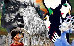 by Jeff Henderson http://freemix.com/55438b97bb262ee85f394b76?utm_content=buffer7b5f9&utm_medium=social&utm_source=pinterest.com&utm_campaign=buffer #madeWithFreemix #art #collage #design #Freemix