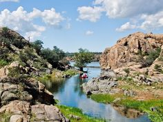 Best road trips and scenic drives in Arizona