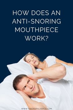 If you have ever wanted to try an anti-snoring mouthpiece - now is the time! At the bottom of our latest article, we have an exclusive, very limited time, offer on the leading stop snoring mouthpiece. Home Remedies For Snoring, How To Stop Snoring, Sleep Remedies, What Causes Sleep Apnea, Cure For Sleep Apnea, Trying To Sleep, Mouth Guard, Cognitive Behavioral Therapy