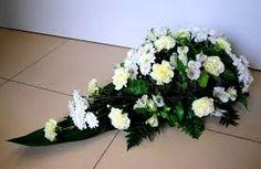 Znalezione obrazy dla zapytania wiązanki pogrzebowe