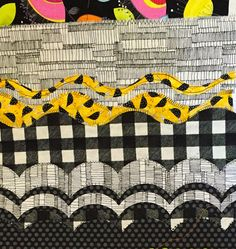 Please vote for this entry by Renee in Accuquilt Quilt Block Contest!