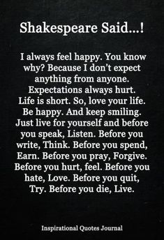 32 Ideas For Quotes Life Truths Wise Words Learning Wise Quotes, Quotable Quotes, Great Quotes, Words Quotes, Quotes To Live By, Crush Quotes, Qoutes, Love Is Hard Quotes, Wisdom Sayings