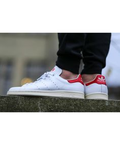the best attitude cd598 45acb Sale Adidas Stan Smith Mens Online Store UK T-1862 Mens Sale, Adidas Stan