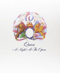 A Night at the Opera [Vinyl], http://www.amazon.com/dp/B001FES0IE/ref=cm_sw_r_pi_awdm_Vr7fvb0RZJR81