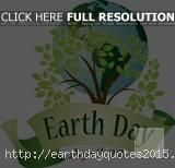 Hello friends as you all know that earth day 2015 is coming so one the special occasion of Happy earth day 2015 in this article Earth day quotes is providing you the best collection for earth day thoughts for kids which you can download for free in your computer, laptop, latest smart phone, iPhones.