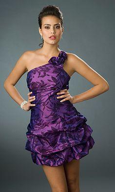 """Encuentra M�s informaci�n sobre """"Vestidos Cortos de Moda"""" ingresa en: http://imagenesdevestidosdenovia.com/vestidos-cortos-de-moda/"""