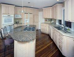 Check out other details of this project by Magnotta Builders & Remodelers LLC like cost and location