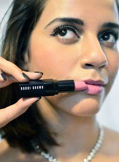 Rich Lip Color in Taffeta 38 | Bobbi Brown