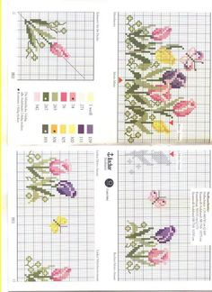 Brilliant Cross Stitch Embroidery Tips Ideas. Mesmerizing Cross Stitch Embroidery Tips Ideas. Cross Stitch Kitchen, Mini Cross Stitch, Cross Stitch Borders, Cross Stitch Flowers, Cross Stitch Designs, Cross Stitching, Cross Stitch Embroidery, Embroidery Patterns, Cross Stitch Patterns