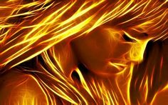 Five Lessons Learned in the Fire
