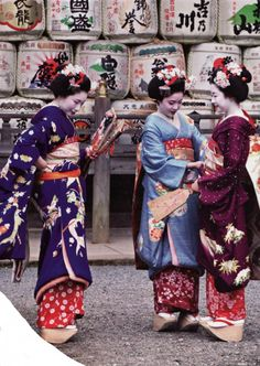 Diy Crafts, Japan, Heart, Photos, Pictures, Make Your Own, Homemade, Craft, Japanese