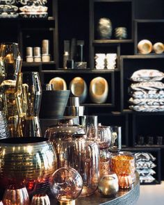 Inspiratie – L4 Interieur Home And Deco, Design Awards, Decoration, Coffee Maker, New Homes, Kitchen Appliances, Furniture Ideas, David, Shop