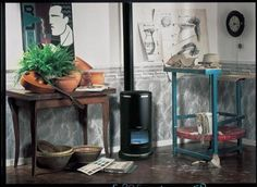 Pelgrim Bambino 46.1T gaskachel Coffee Maker, Kitchen Appliances, House, Inspiration, Coffee Maker Machine, Cooking Ware, Biblical Inspiration, Coffee Percolator, Home Appliances