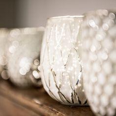 Teelichter von Affari Sweden. Kitsch, Candle Holders, Vase, Candles, Home Decor, Minimalism, Home Decor Accessories, Christmas, Dekoration