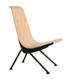 The Antony Chair
