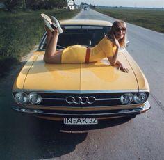 cars Audi Coupe S inkl. Audi Gt, Audi Cars, Auto Girls, Car Girls, Automobile, Bmw 2002, Audi Sport, Car Brands, Chevrolet Corvette