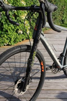 First look: Cannondale Slate Ultegra + Video, photo gallery, spec and full range info | road.cc