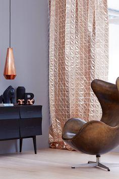 Eprisma extravagant fabric by Création Baumann (2)