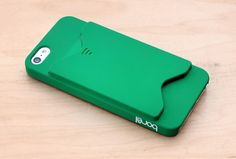 Feature Friday, July New Borēl Accessories! July 11, Phone Accessories, Phone Cases, Phone Case