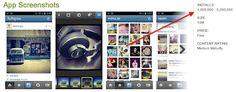 El salto a Android solo podía ser un éxito. Instagram para el sistema operativo móvil de Google es uno de los lanzamientos más potentes de la historia de las apps, aunque sufre algunas limitaciones y problemas.