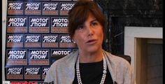 Motor Show 2013 annullato: mancano le auto per l'esposizione