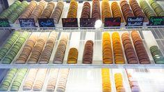 Guiltea Cravings   Kirbie's Cravings   A San Diego food & travel blog
