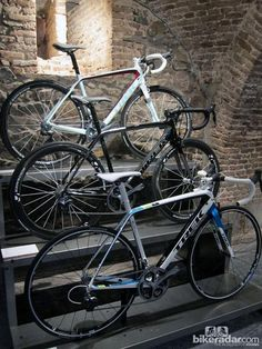 65 Best Trek Bikes Road Images Trek Bikes Bicycles Bike Shops