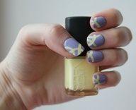 Nails Cute -   - Lollimobile.com