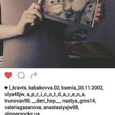 Lyudmila Kravtsova 🎨👍 JW (@l_kravts) • Фото и видео в Instagram