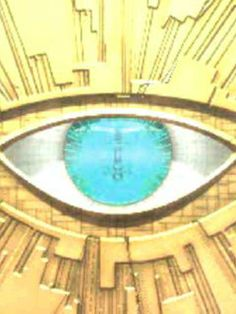 back6.jpg (240×320) http://hitaki.nobody.jp/menu/xeno/  Zohar Xenogears ゾハル ゼノギアス