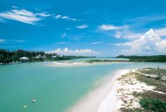 Captiva - The long drive to the island gave me another reason to be glad it was just us.