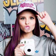Lari Manoela Oficial (@OficiallLarissa) | Twitter