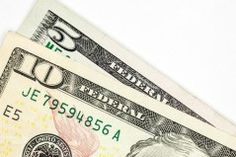 Debt relief is one of the most overused terms in financial arenas today. Almost everyone has some sort of debt, and not all of it is necessarily bad. Ways To Save Money, Money Saving Tips, Make Money Online, Affiliate Marketing, Online Marketing, Installment Loans, Check Your Credit, Credit Bureaus, Loans For Bad Credit