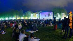 France Télévision diventa partner ufficiale del Festival di Annecy - http://www.afnews.info/wordpress/2018/02/07/france-television-diventa-partner-ufficiale-del-festival-di-annecy/